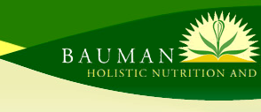 Holistic Nutritution and Culinary Arts