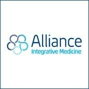 Alliance Integrative Medicine