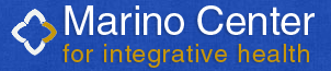 Marino Center for Integrative Health