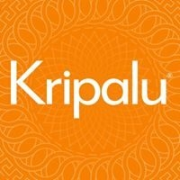 Kripalu Yoga & Health Center