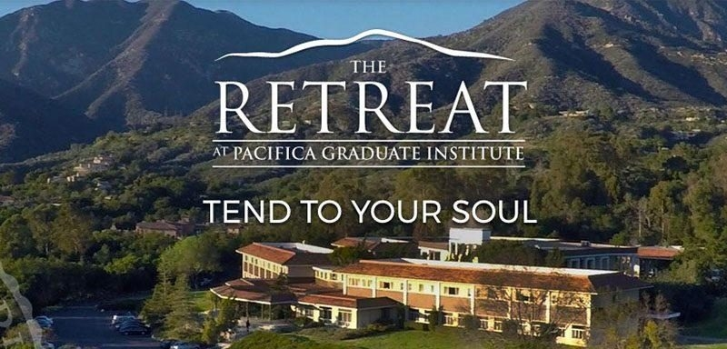 Pacifica Graduate Institute >> Holistic Tending For Military Veterans And First