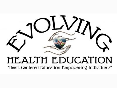Evolving Health Education