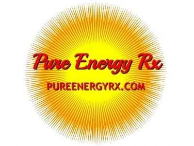 Pure Energy Rx