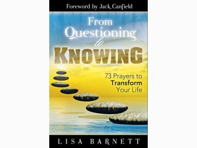 """From Questioning to Knowing"" 