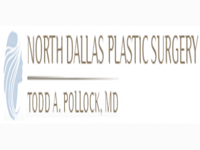 North Dallas Plastic Surgery