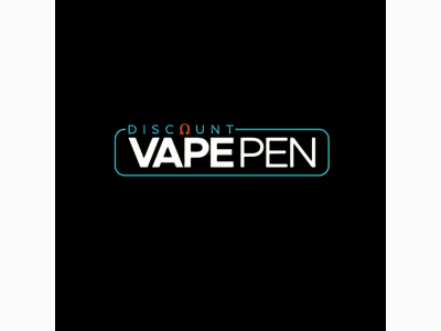 Discount Vape Pen