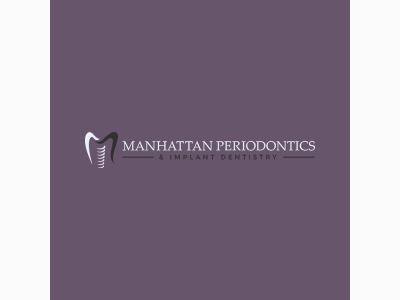Manhattan Periodontics & Implant Dentistry