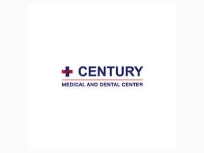 Century Medical & Dental Center- Flatbush