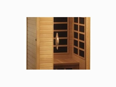 Best Of Sauna Review adviser