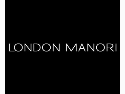 London Manori