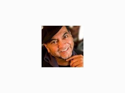 don Miguel Ruiz - Author, Spiritual Guru