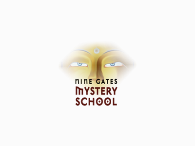 Nine Gates Mystery School