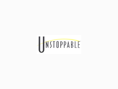 Cynthia Kersey - UnStoppable Foundation