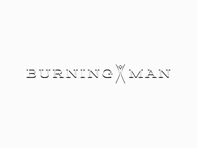 Burning Man | Aug 25 - Sept 2, 2019 | Black Rock City, NV