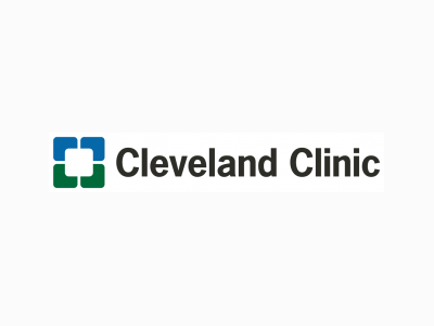 Center for Integrative & Lifestyle Medicine - Cleveland OH