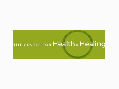 The Center for Health and Healing - New York