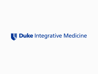 Duke Integrative Medicine