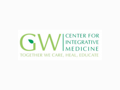 GW Center for Integrative Medicine