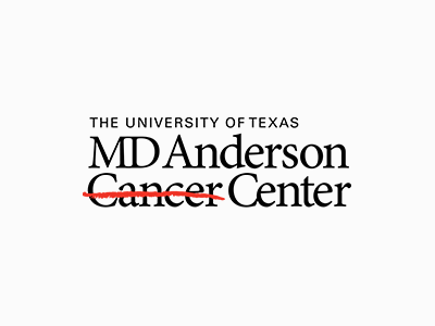 Integrative Medicine Center at MD Anderson - Cancer Center