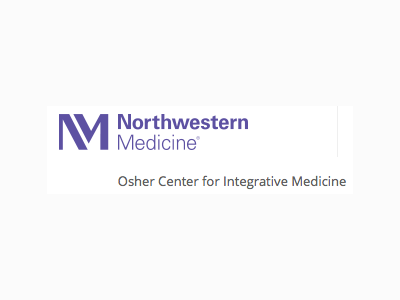 Northwestern Integrative Medicine