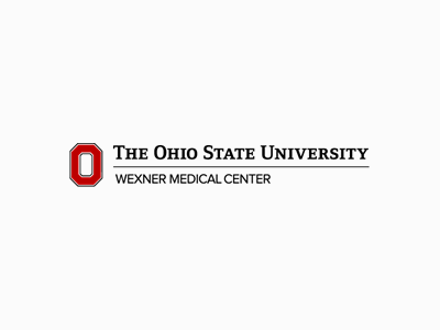 The OSU Center for Integrative Health and Wellness