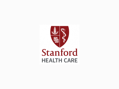 Stanford Center for Integrative Medicine