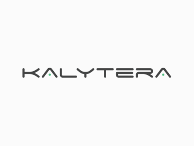 Kalytera Therapeutics