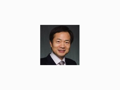 John Zhang, MD, MSC, PhD - New Hope Fertility