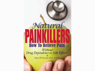 Natural Painkillers