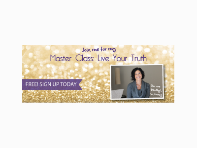 Nancy Levin - Hayhouse Radio Show: Jumpstart Your Life; Life Coach & Author