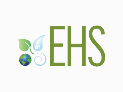 EHS Environmental Health Symposium 2019 | Endocrine Disruption: The Solution April 12-14, 2019