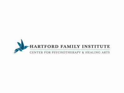 Hartford Family Institute Center for Psychotherapy & Healing Arts