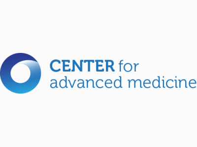 Center for Advanced Medicine