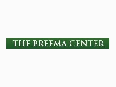 The Breema Center