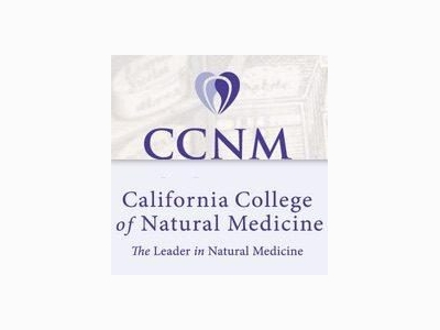 California College of Natural Medicine CCNM