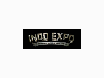 INDO EXPO: THE PREMIER CANNABIS TRADE SHOW | August 4 & 5, 2019 | Portland, OR