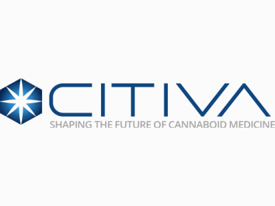 CITIVA - Shaping the Future of Cannaboid Medicine