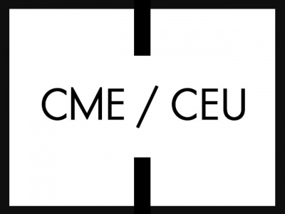 CME/CEU's Available