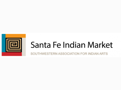 The History of Santa Fe Indian Market and the Southwestern Assn for Indian Arts - Aug 19-20, 2017