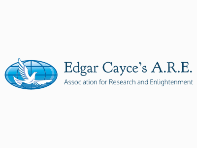 Edgar Cayce's A.R.E. - Association for Research and Enlightenment