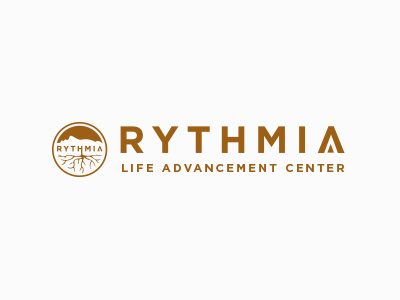 RYTHMIA Life Advancement Center