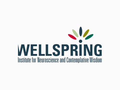 Wellspring Institute