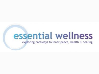 Essential Wellness - Resources for Inner Peace, Health & Healing