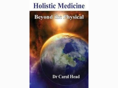 The Trouble with Conventional Medicine by Dr. Carol Head
