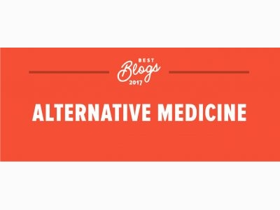 The Best Alternative Medicine Blogs of the Year Written by Kristeen Cherney on May 19, 2017