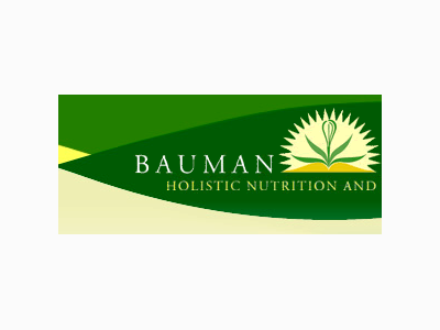 Bauman College - Holistic Nutritution and Culinary Arts