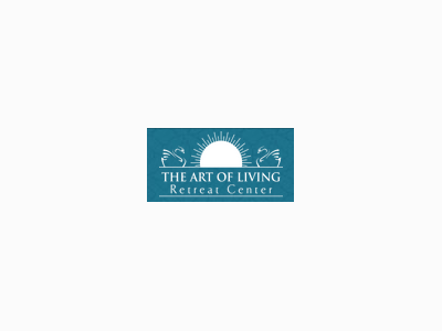 The Art of Living Retreat Center