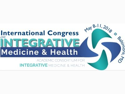 Academic Consortium for Integrative Medicine and Health