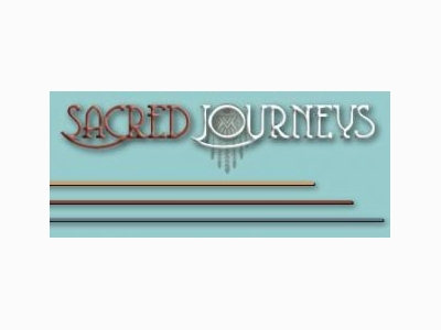 Carol Hannagan - Sacred Journeys