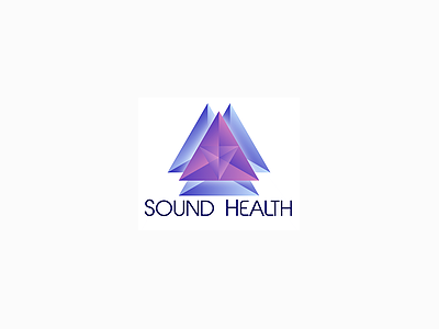 SOUND HEALTH OPTIONS